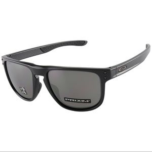 Oakley Holbrook Sunglasses OO9377-0855